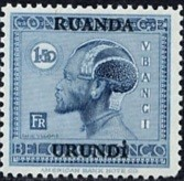 Colnect-1083-228-type--quot-Vloors-quot--Belgian-Congo-Bel-BE-C130-with-overprint.jpg