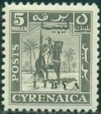 Colnect-5415-436-Cyrenaica-Overprinted-in-Black.jpg