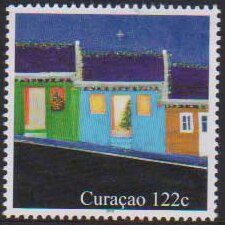 Colnect-5448-455-December-Stamps-2018.jpg