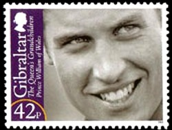 Colnect-640-614-Prince-William-of-Wales.jpg