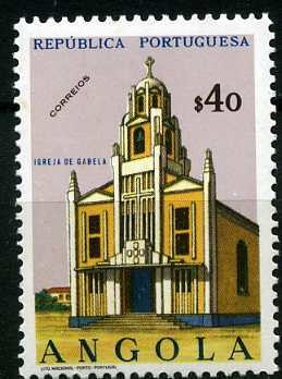 Colnect-1315-659-Church-in-Gabela.jpg