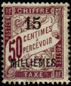 Colnect-796-960-Chiffre-figure.jpg