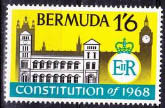 Colnect-1307-041-House-of-Assembly-Bermuda-Parliament-London--amp--Royal-Ciphe.jpg