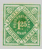 Colnect-1305-513-District-postage.jpg