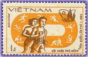 Colnect-1628-830-Running-stadium-and-sports-pictograms.jpg