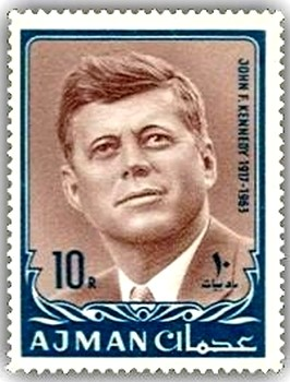 Colnect-2229-765-John-Fitzgerald-Kennedy-1917-1963-35th-president-of-the-U.jpg