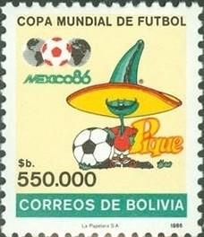 Colnect-1846-762-1986-World-Cup-SoccerChampionships.jpg