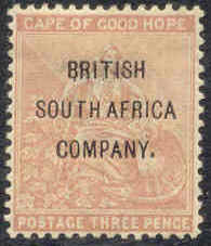 Colnect-937-716-Cape-of-Good-Hope-stamps-overprinted.jpg