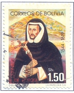 Colnect-2446-375-Frater-Vicente-Bernedo-of-Potosi-1562-1619-Dominicans.jpg