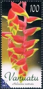 Colnect-1256-378-Heliconia-rostrata.jpg