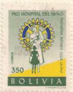 Colnect-852-309-Rotary-Emblem-and-nurse-with-children.jpg