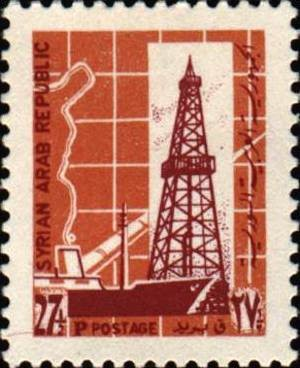 Colnect-1506-118-Oil-Derrick-and-Pipe-Line.jpg
