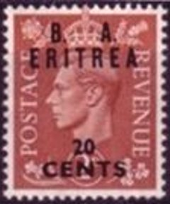 Colnect-3276-289-British-Stamp-Overprinted--quot-BA-Eritrea-quot-.jpg