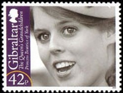 Colnect-640-616-Princess-Beatrice-of-York.jpg