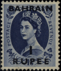 Colnect-1327-513-Quen-Elizabeth-II-with-black-overprint.jpg