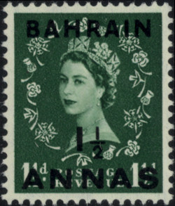 Colnect-1327-563-Queen-Elizabeth-II-with-black-overprint.jpg