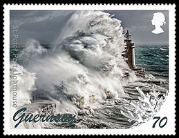 Colnect-3342-110-St-Peter-Port-lighthouse.jpg