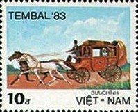 Colnect-1629-695-World-stamp-exhibition-TEMBAL--lsquo-83.jpg