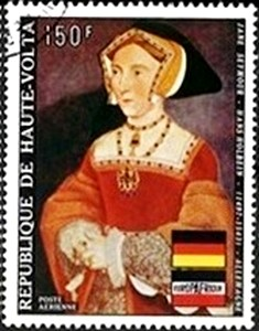 Colnect-2139-004-Jane-Seymour-by-Hans-Holbein.jpg