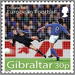 Colnect-1935-217-Tribute-to-European-Football.jpg
