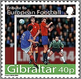 Colnect-1935-218-Tribute-to-European-Football.jpg