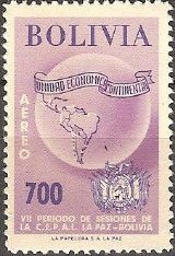 Colnect-2443-294-Globe-with-South-America.jpg
