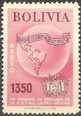 Colnect-2443-296-Globe-with-South-America.jpg