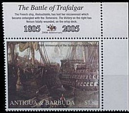 Colnect-3598-238-Battle-of-Trafalgar-Bicent.jpg