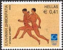 Colnect-692-094-Athens-2004-The-Ancient-Games---Men-s-race.jpg