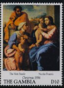 Colnect-6020-281-The-Holy-Family-by-Nicolas-Poussin.jpg