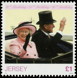 Colnect-3342-144-90th-Anniversary-of-the-Birth-of-Queen-Elizabeth-II.jpg