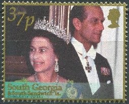 Colnect-3636-920-The-50th-Anniversary-of-the-Accession-of-Queen-Elizabeth-II.jpg