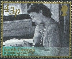 Colnect-3636-921-The-50th-Anniversary-of-the-Accession-of-Queen-Elizabeth-II.jpg