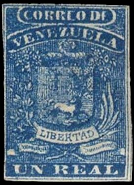 Colnect-4400-487-Arms-of-Venezuela1st-edition.jpg
