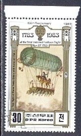 Colnect-594-523-200th-Anniversary-Of-The-First-Manned-Balloon-Flight.jpg