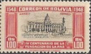 Colnect-850-168-Legislative-Palace.jpg