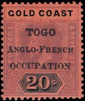 Colnect-892-595-Stamp-Gold-Coast-overloaded.jpg