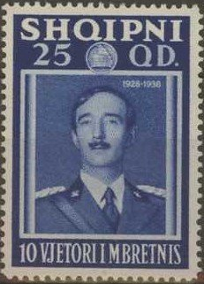 Colnect-452-905-King-Zog-I-of-Albania.jpg