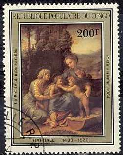 Colnect-2074-167-Small-Holy-Family-by-Raphael.jpg