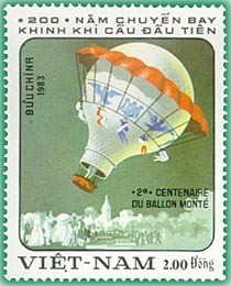 Colnect-990-794-Hot-air-balloon.jpg