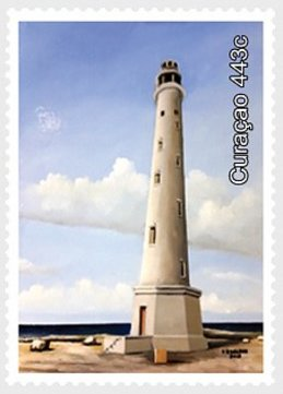 Colnect-5235-041-Lighthouses-of-Curacao.jpg