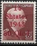 Colnect-548-359-Overprint-SHTATOR-Over-Albanian-Stamp.jpg