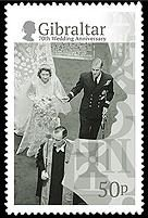Colnect-4341-163-Queen-Elizabeth--s-70th-Wedding-Anniversary.jpg