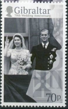 Colnect-4341-166-Queen-Elizabeth--s-70th-Wedding-Anniversary.jpg