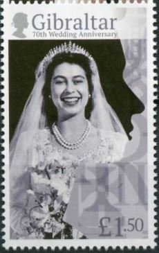 Colnect-4341-187-Queen-Elizabeth--s-70th-Wedding-Anniversary.jpg