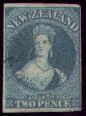 1855_Queen_Victoria_2_pence_blue.png