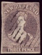 1855_Queen_Victoria_3_pence_lilac.png