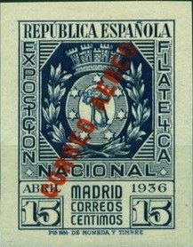 Colnect-452-288-Stamp-Exhibition-Madrid-overprint.jpg