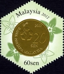 Colnect-1434-486-Second-Series-of-Malaysian-Currency.jpg