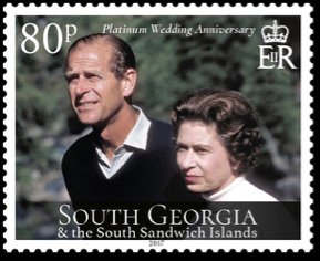 Colnect-4511-404-70th-Anniversary-of-Wedding-of-Elizabeth-II--amp--Prince-Philip.jpg
